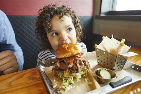 chilis introduces  boss burger  restaurants nationwide