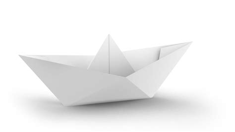 How To Make Different Types Of Paper Boats - how to make paper boat origami 2 different types ciao ali