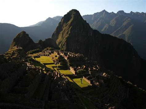 100 places to visit before 100 most amazing places on earth you need to visit before