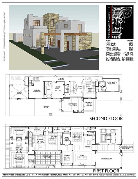 best 2 story townhouse floor plans contemporary flooring 160 best 2 story th plans images on pinterest floor plans
