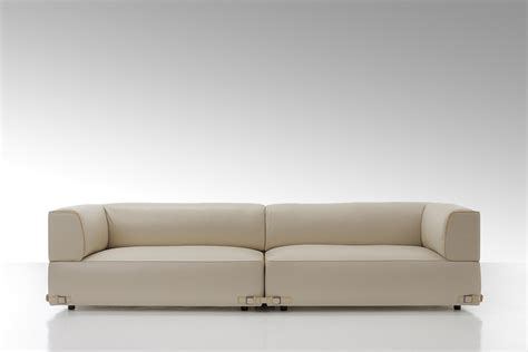 fendi sofa soho leather 2 seater sofa armchairs from fendi casa
