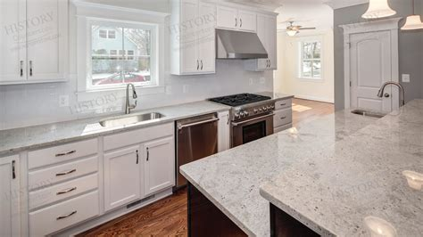 white cabinets with river white granite white river granite countertops best home design 2018