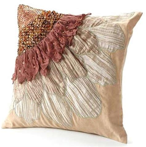 unique couch pillows unique sofa pillows 187 bedroom lumbar decorative pillow for