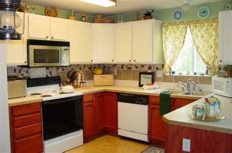 Find Kitchen Designs Kitchen Decor Items Kitchen Decor Design Ideas