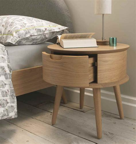 small bedside table ideas delightful very small bedside table a functional small