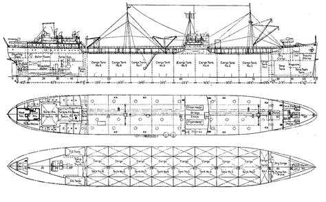 ship diagram diagram labeled ship diagram