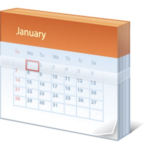Calendar Compare Dates How To Compare Dates In Php En Code Bude Net