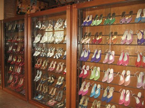 The Collection Collection by The Most Extravagant Excessive Shoe Collection Of All Time