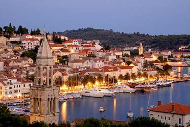 ferry dubrovnik to hvar how long how to get to hvar vacation in dubrovnik holiday