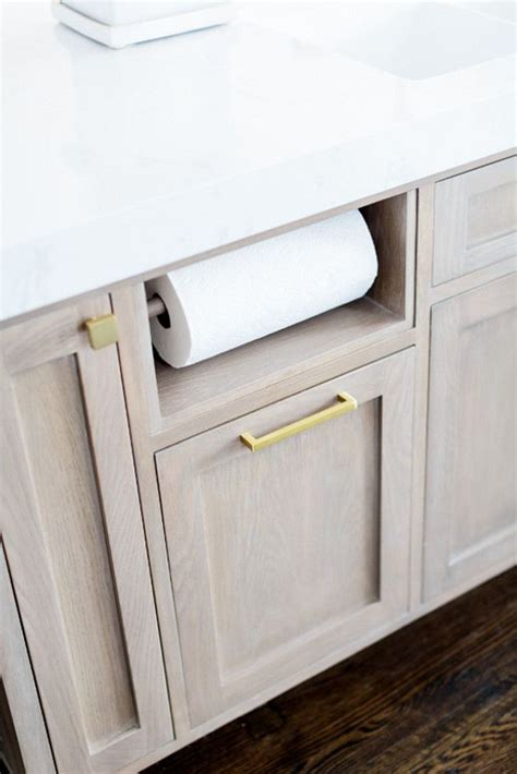 best 25 paper towel holders ideas on paper