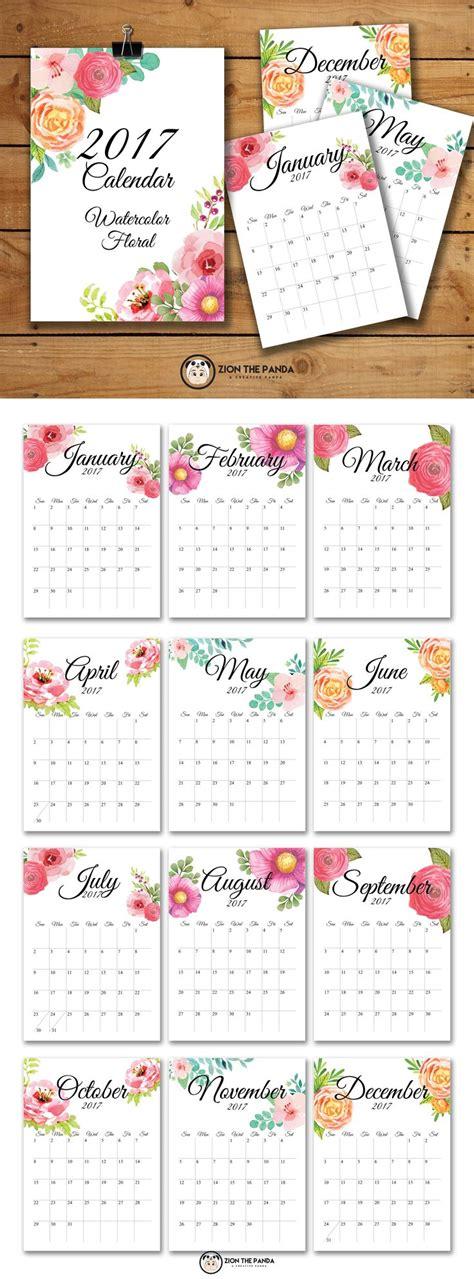 Calendar 2018 Ideas 2017 November Calendar Ideas Printable Calendar 2017 2018
