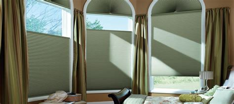 douglas duette price honeycomb shades duette 174 architella 174 douglas