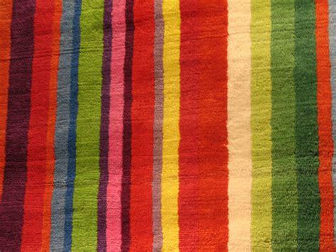 striped rugs ikea striped rug ikea flickr photo