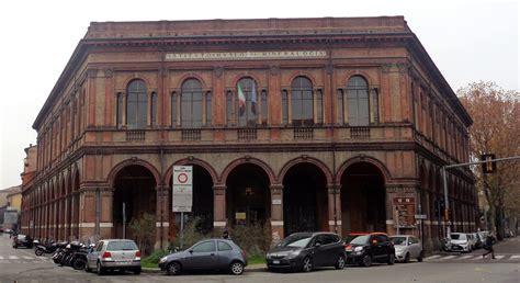 file istituto e museo di mineralogia universit 224 di