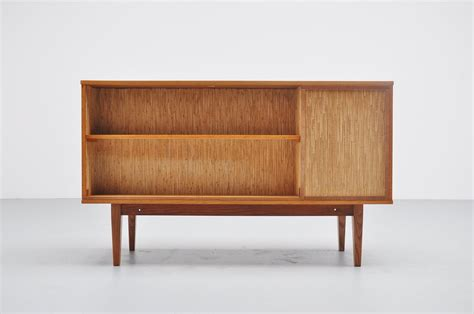 vintage credenza vintage credenza by mart stam for ums pastoe for sale at