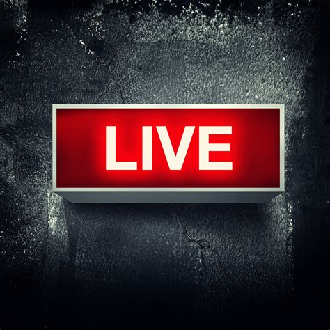 Live News How Can Brands Leverage Live And Should They