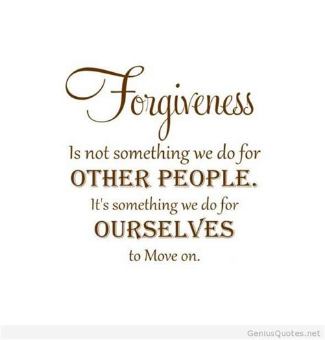 Quotes Images Forgiveness Quotes With Images And Wallpaper