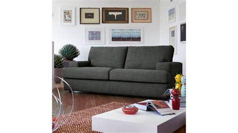 divani due posti poltrone e sofa poltrone sofa divano letto due posti catosfera net