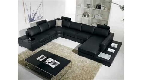 buy couches sectional sofa design best choice buy sectional sofa cheap leather sectional sofas buy