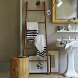 bathroom towel holder ideas diy bathroom ideas bob vila