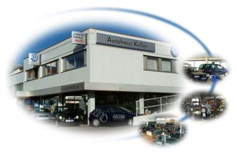 Audi Niederlassung Mannheim by Kunden