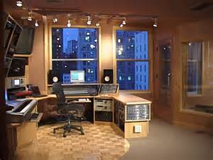 Home Design Studio Ideas by Home Recording Studio Design Plans Concept Information