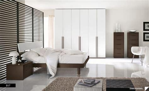 Modern Bedroom Design Ideas 2012 Bright Beautiful Modern Style Bedroom Designs White Wall Big Cupboard Interior Design Center