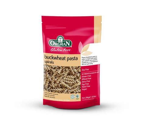 Buckwheat Pasta by Buckwheat Pasta Recipe Dishmaps