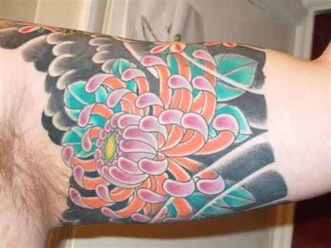 cherry street tattoo my japanese s big planet community forum