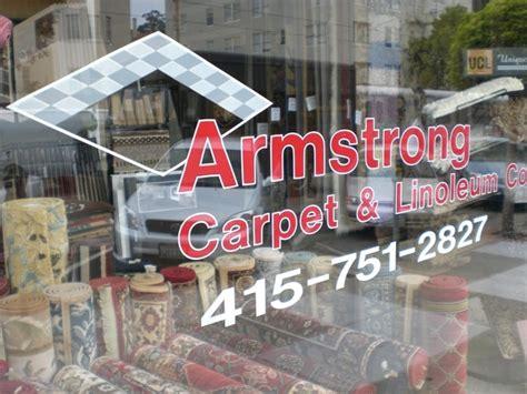 armstrong carpet linoleum carpet fitters west portal