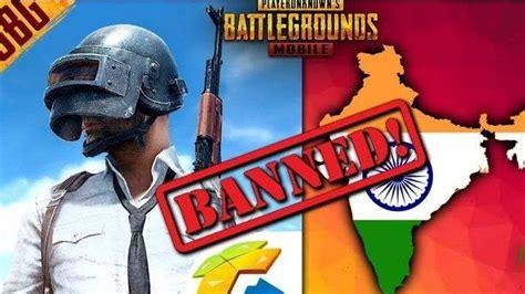 pubg corp merespon keputusan pemerintah india