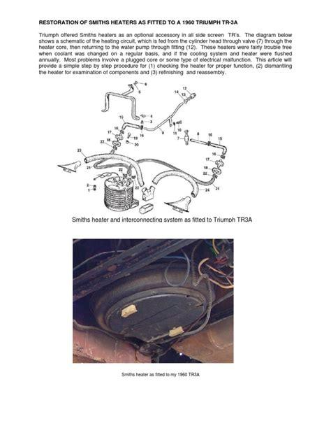c251039273 kazuma 50cc atv wiring diagram wiring diagram