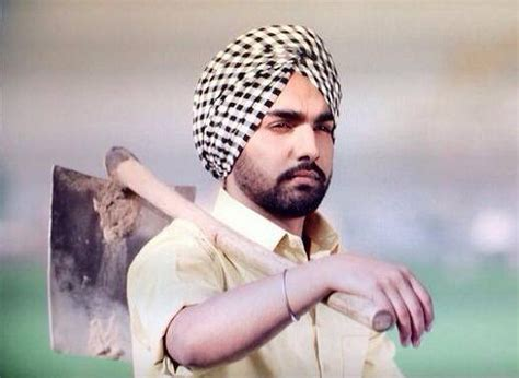 ammy virk height ammy virk wiki biography age date of birth height