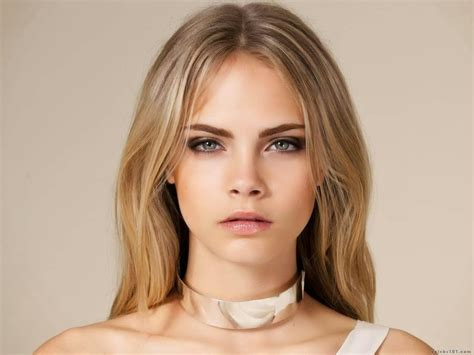 Or Cara Cara Delevingne Hd Wallpapers Free Unique Wallpapers