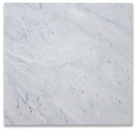 carrara white marble tile 24x24 honed italian bianco carrera 200 sq ft traditional wall