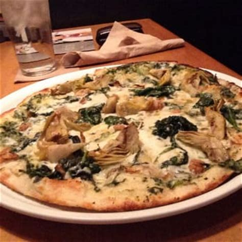California Pizza Kitchen Orlando by California Pizza Kitchen 112 Photos 102 Reviews