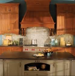 craftsman creation craftsman kitchen minneapolis