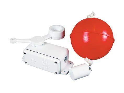 Dijamin Float Valve With Check Valve Side Fs 002 fs5 float switch irrigation direct