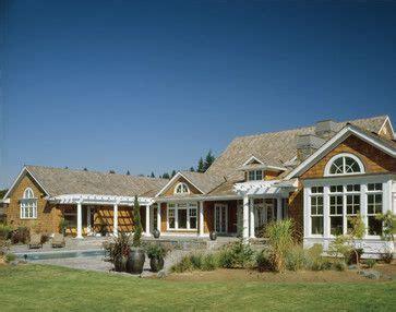 l shaped garage dream home pinterest 17 best images about exterior house on pinterest