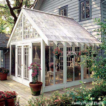 Three Season Porch Plans by The Three Season Porch Is Popular As Ever