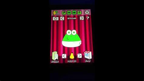 how to cheat pou with gameguardian v6 0 autos weblog pou level coin m 252 nzen cheat iphone ipad android