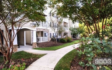 Knob Ridge Apartments Seymour Tn by Find Corporate Housing For Traveling Nurses And Other