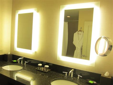hotel art work � custom manufactured product categories
