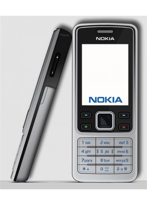 nokia mobile models nokia phones nokia 6300 rs 3 200
