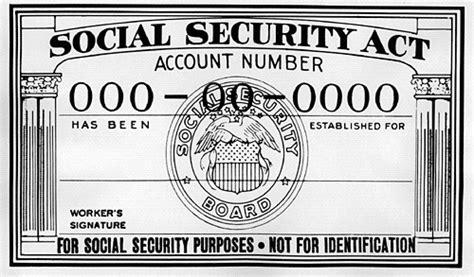 social security section 8 2000 dollar budget wedding april 2011