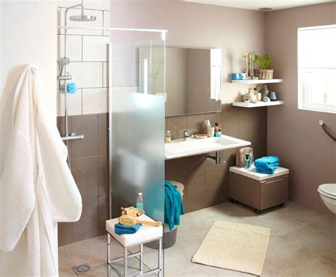 smalti per piastrelle bagno rinnova il tuo bagno con lo smalto per piastrelle community