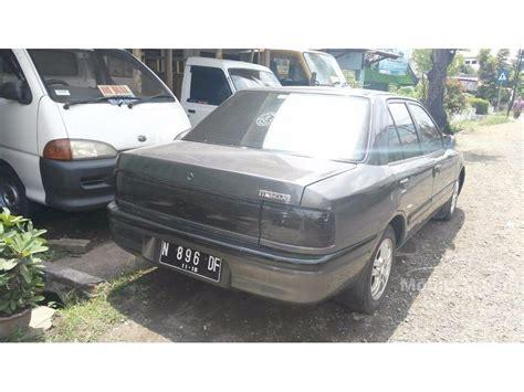 Coverpelindung Mobil Mazda Interplay jual mobil mazda 323 1995 interplay mt 1 6 di jawa timur