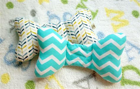 infant car seat pillow pattern elephant ear sewing pattern pdf sewing pattern baby pillow