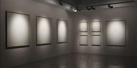beleuchtung galerie gallery lighting 3dsmax rendering 24 14deg torus 100fx