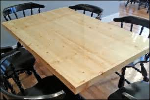 bar top and table top clear epoxy resin 1 gallon ebay